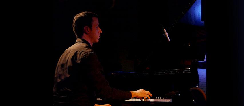 Daniel Lorenzo Concert 2014